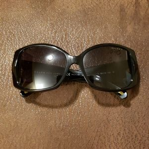 Ralph by Ralph Lauren sunglasses RA5086